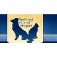 Kimbrough Animal Hospital Inc 领英