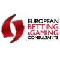 Ebgc betting online sports betting legal in india