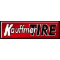 kauffman wholesale tire