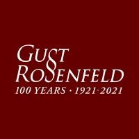 Gust Rosenfeld, PLC | LinkedIn