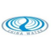 China Water Affairs