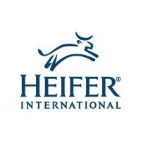 Heifer International Recruitment 2021, Careers & Job Vacancies (5 Positions)