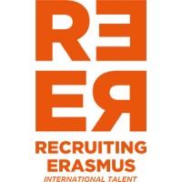Resultado de imagen de recruiting erasmus
