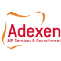 NAFDAC Officer Jobs in Nigeria at Adexen Recruitment Agency