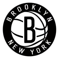 Brooklyn Nets Linkedin
