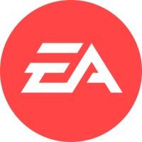 Electronic Arts (EA) | LinkedIn
