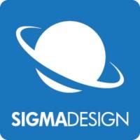 Sigma Design Product Design And Engineering Linkedin