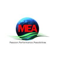ME Aircons Recruitment 2021, Careers & Job Vacancies (4 Positions)