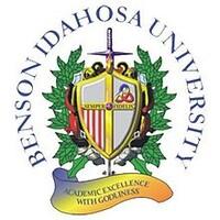 Benson Idahosa University (BIU) Recruitment 2021, Careers & Job Vacancies (16 Positions)