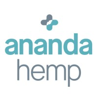 15Off Ananda Hemp Organic Hemp Oil