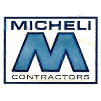 Micheli Contracting Corp Linkedin