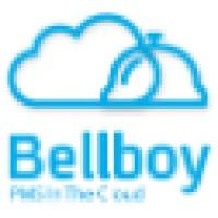 Bellboy Svenska