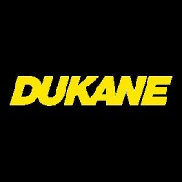 Dukane logo