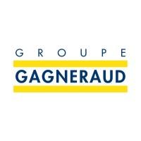 """Résultat de recherche d'images pour """"GROUPE GAGNERAUD"""""""