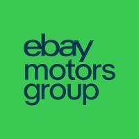 Ebay Motors Group Uk Linkedin