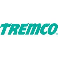 Tremco Canada Division Linkedin