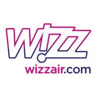 Wizz Air Linkedin