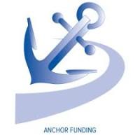 Anchor Funding logo