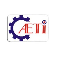 Applied Engineering Technology Initiative (AETI) Recruitment 2021, Careers & Job Vacancies (11 Positions)