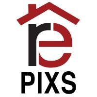 Pixs RE PIXS