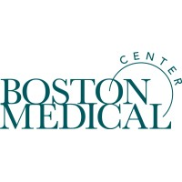 boston medical center primary care number