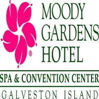 Moody Gardens Hotel Spa And Convention Center Linkedin