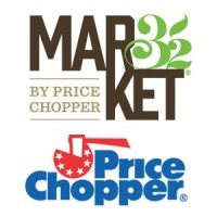 Price Chopper Supermarkets-Market 32 Careers and Current Employee Profiles  | Find referrals | LinkedIn