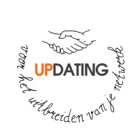 up dating