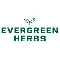 Evergreen Herbs Limited Kenya | LinkedIn