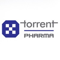 Torrent Pharmaceuticals Ltd | LinkedIn