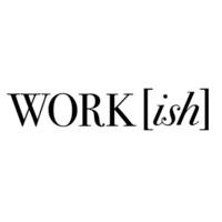 Workish