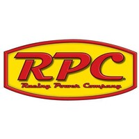 Racing Power Company | LinkedIn