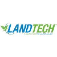 Landtech Contractors logo