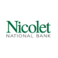nicolet national bank green bay wi