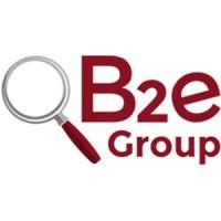 B2e Group | LinkedIn
