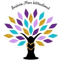 Business Mom International | LinkedIn