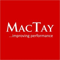 Direct Sales Agent at a Foremost Commercial Bank – MacTay Consulting