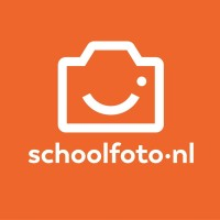 Schoolfoto.nl | LinkedIn