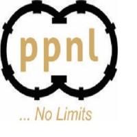 Marketers Recruitment 2021 At Padua Petroleum Nigeria Limited (10 Openings)