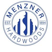 Menzner Hardwoods   LinkedIn