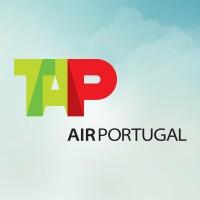 Tap Air Portugal Linkedin
