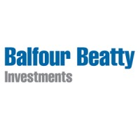 Balfour beatty investments manchester sharad nautiyal mercer investment consulting