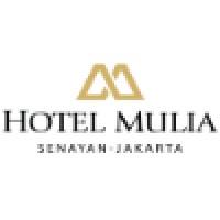 Hotel Mulia Senayan Linkedin