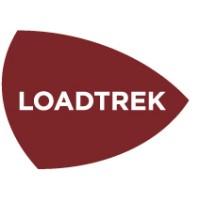 drivers loadtrek net