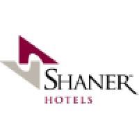 Shaner Hotels Linkedin