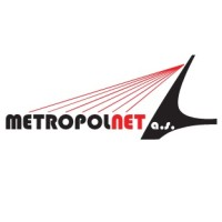 Metropolnet, a.s. | LinkedIn