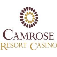 Best Western Camrose Alberta