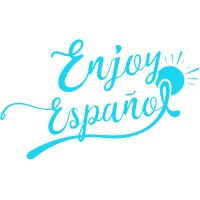 Enjoy Español   LinkedIn