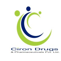 Ciron Drugs and Pharmaceuticals P Ltd Careers and Current Employee Profiles  | Find referrals | LinkedIn