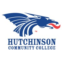 Hutchinson Community College | LinkedIn